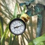 parametry_żródła_wody