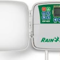 Sterownik zewnętrzny ESP RZX 4, Rain Bird