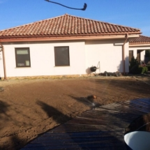 budowa-systemu-nawadniania-ogrodu